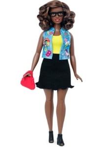 160128112955-05-curvy-barbie-exlarge-169